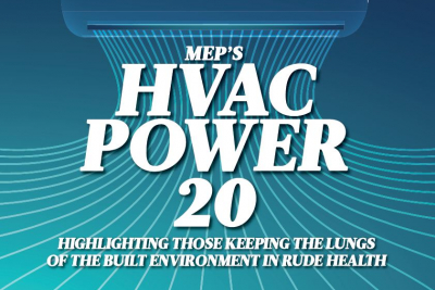 Deadline for HVAC Power 20 extended due to demand