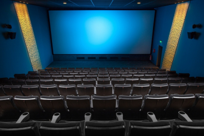 Interior solutions company Depa wins contract for fit-out and MEP works at five cinema projects in Saudi