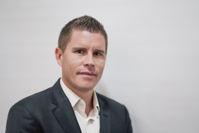 Top 20 MEP Middle East Consultants 2020: #13 Nicholas Byczynski, WME Global