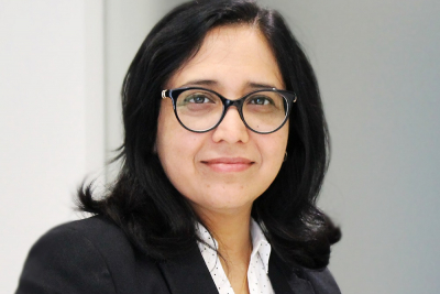 Top 20 MEP Middle East Consultants 2020: #12 Rabab Husain, Ramboll