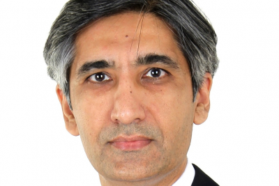 Top 20 MEP Middle East Consultants 2020: #10 Rehan Shahid, P&T Architects & Engineers