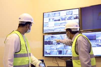76 projects completed by Sharjah Directorate of Public Works