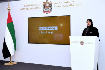 Number of patients to have recovered from Covid-19 in UAE climbs to 4,295