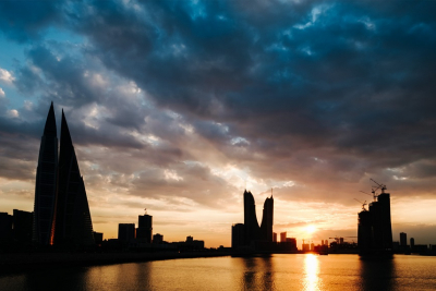 Bahrain awards $1.7billion contracts in H1 2020