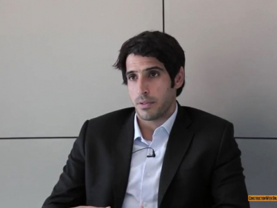 Video: Saeed Al Abbar on indoor air quality in UAE