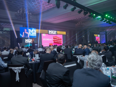 MEP Middle East Awards: Picture Gallery Part 4
