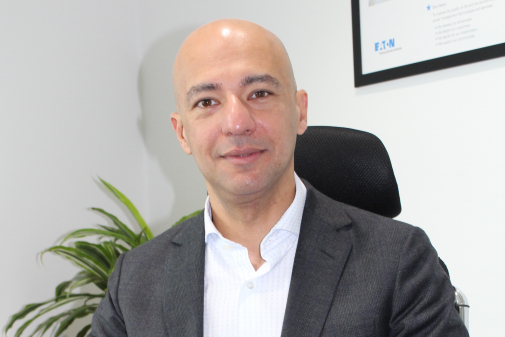 WESCO Distribution Partners with Eaton in the UAE