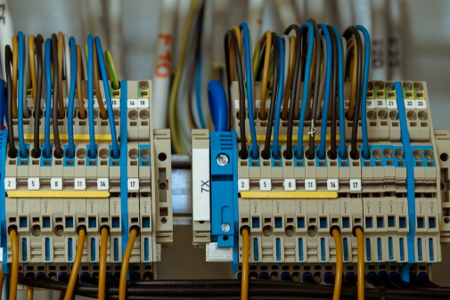 DoE reviews Electrical Installation Regulations to streamline processes and cut financial costs for Emirati nationals