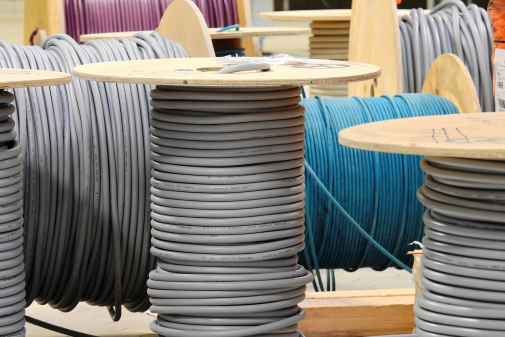 What makes up the cost of a cable? Are approved cables more expensive?