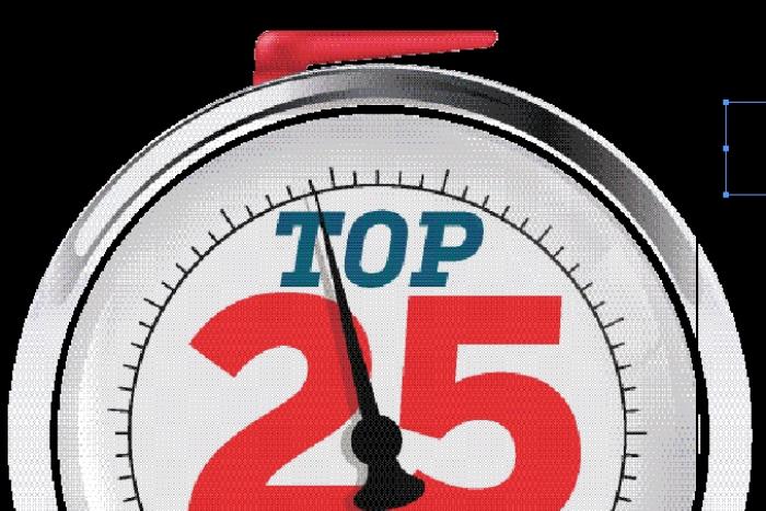 Top 25 MEP contractors of 2017