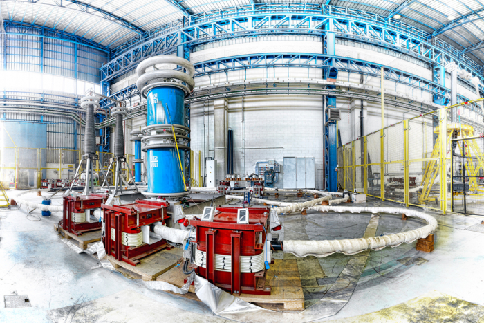 Prysmian Group launches two new 525kV cable technologies