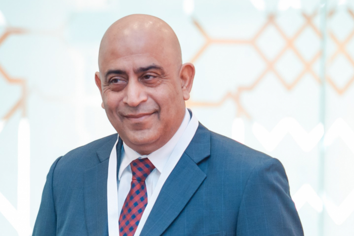 Eurovent Middle East seeks greater collaboration as it welcomes UL into fold