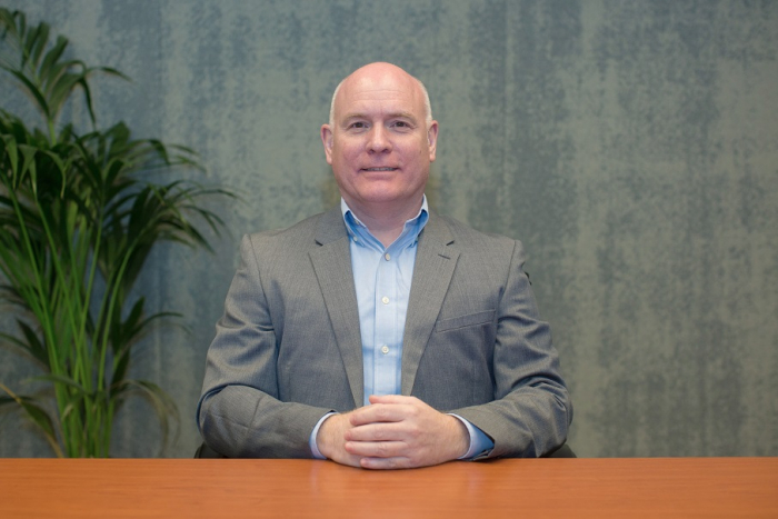 Top 20 MEP Middle East Consultants 2020: #1 Richard Stratton, Cundall