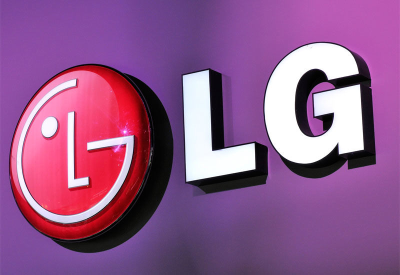 LG Electronics says its new system can cut energy consumption by 71%. Picture: Getty