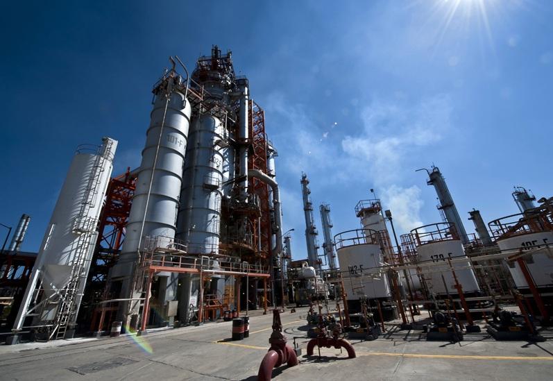 NEWS, MEP, Al Khodari, Contract award, Jizan oil refinery