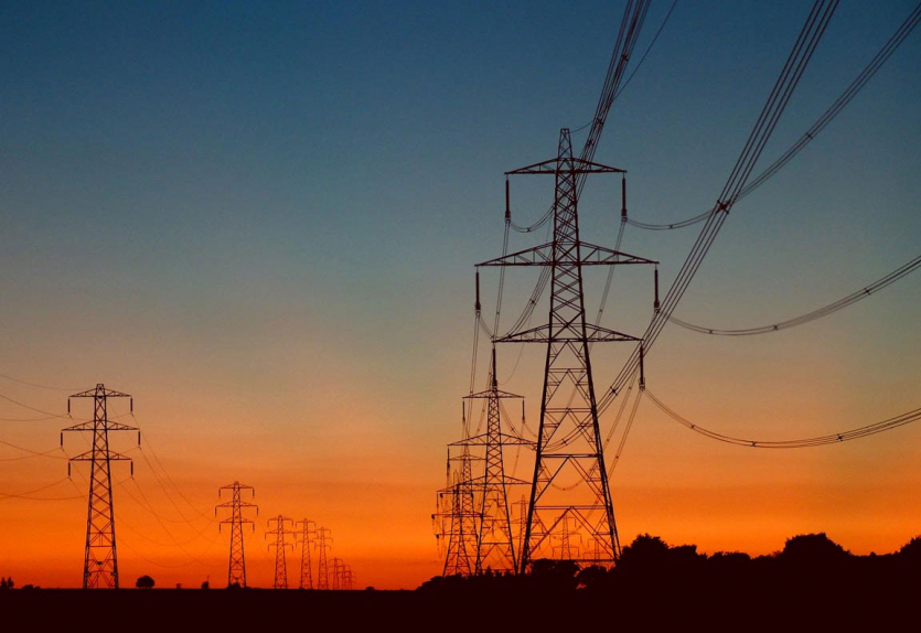 The projects are aimed at meeting rising electricity demand across Saudi Arabia.