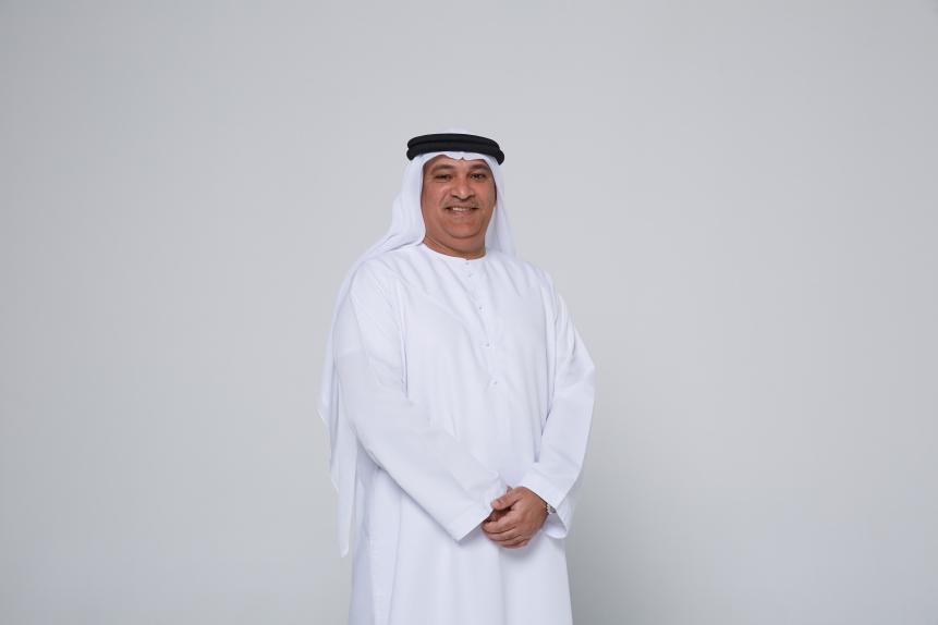Mohammed Alsharaf, COO, Eltizam Asset Management Group.