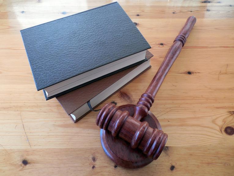 Pinsent Masons, Legal frameworks