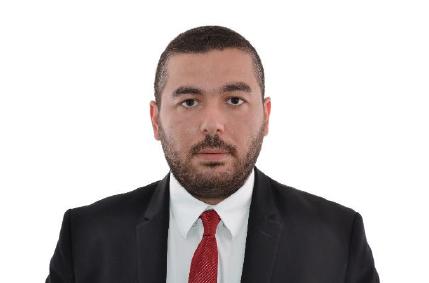 Chukri Al Aani