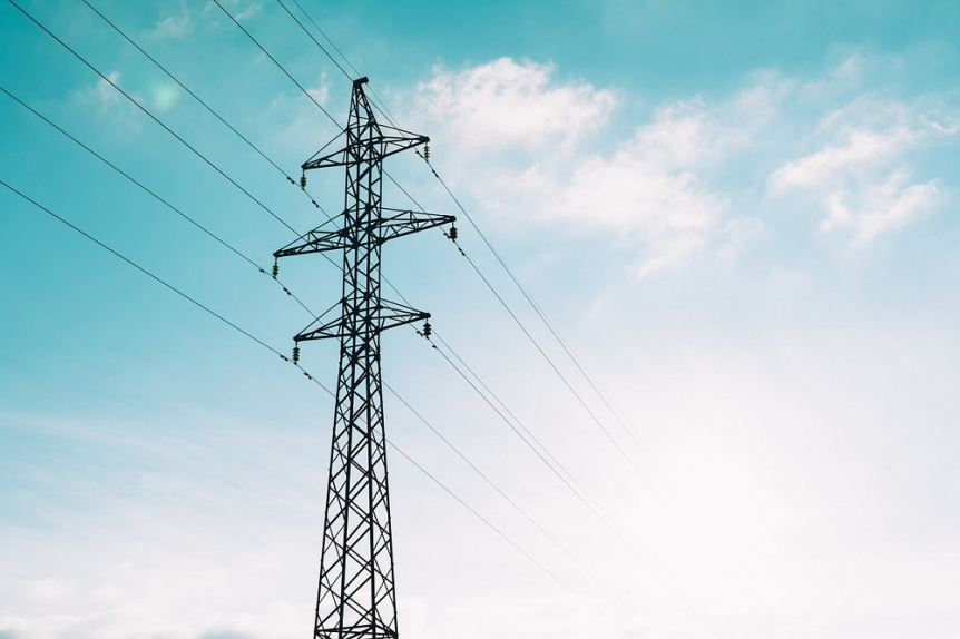 The development of the Arab Common Market for Electricity was also high on the agenda.