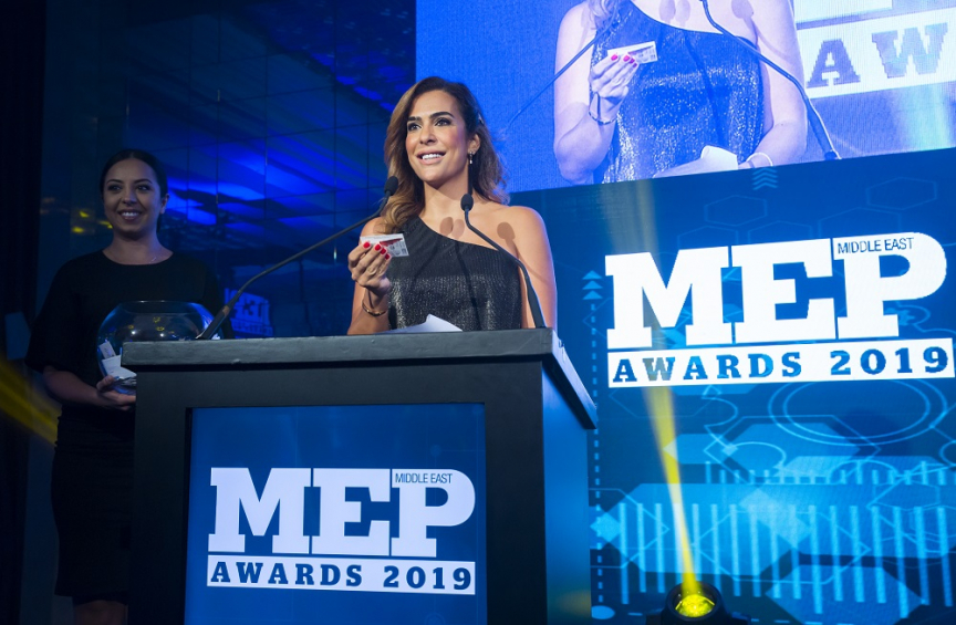 MEP AWARDS, MEP and HVAC, Lockdown, Covid 19, Coronavirus