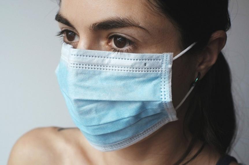 Coronavirus, Hepa filters, Camfil Middle East, MEP and HVAC