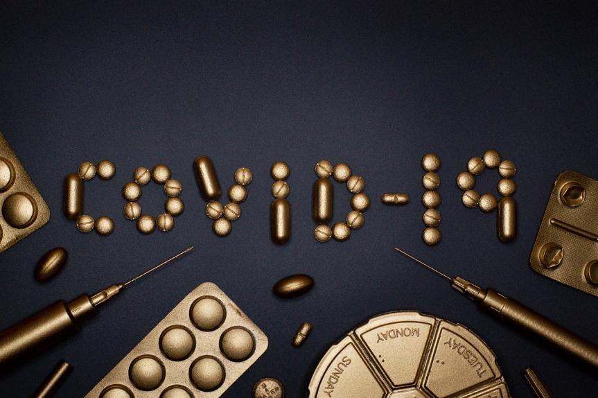 Covid19, Coronavirus, MEP and HVAC, Gcc