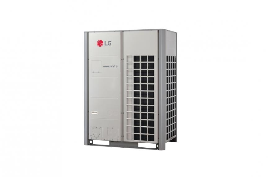LG, MEP and HVAC, AHRI, Air-conditioning, Heating & Refrigeration Institute